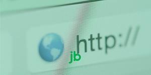 Melhores Encurtadores de URL