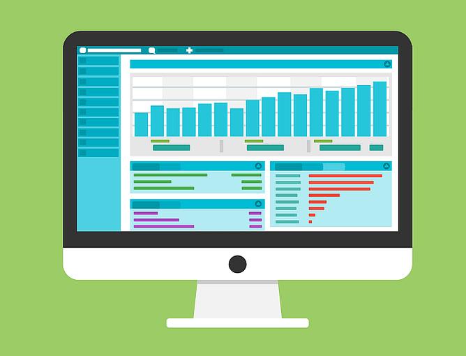 plataformas de aprendizagem online auto-alojadas