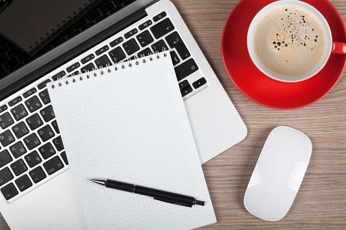 conteudos para blogs