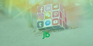 melhores ferramentas de redes sociais
