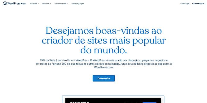 site do wordpress com