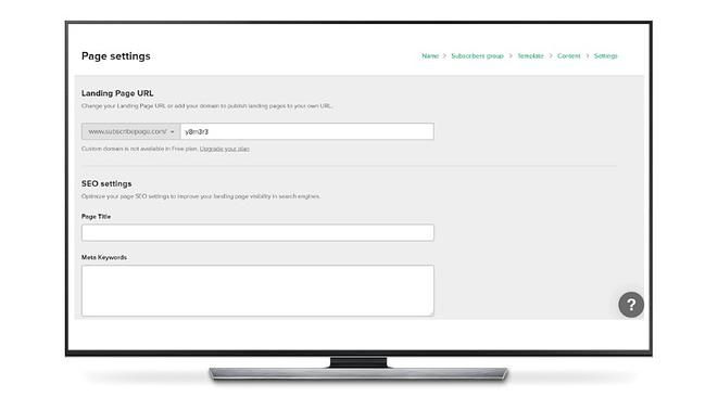 Automatização mailerlite - joaobotas.pt