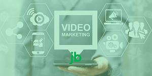 melhores ferramentas de video marketing