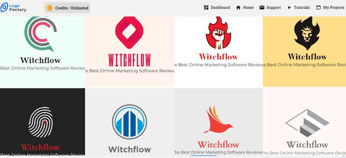logótipos no designbeast (3)