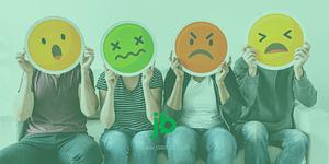Os Gostos do Facebook afetam o bem-estar psicológico