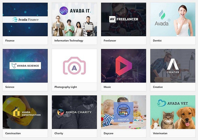Avada WordPress (1)