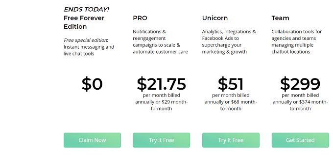planos preços mobilemonkey