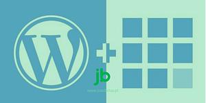 Como Instalar WordPress no Bluehost