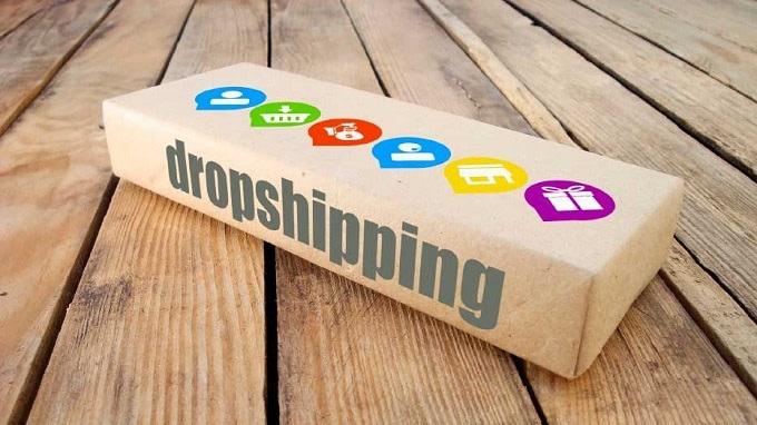 Como Iniciar um Negócio Dropshipping