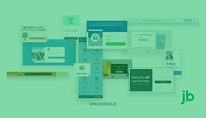 melhor plugin email marketing wordpress - joaobotas.pt