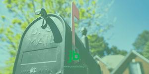 Como Criar Contas de Email Personalizadas
