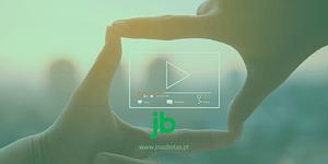 Criar Vídeos Online