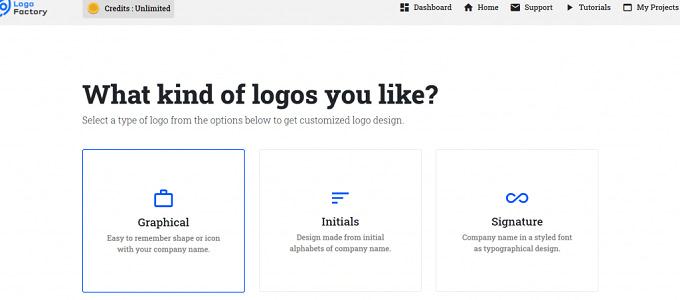 logótipos no designbeast (2)