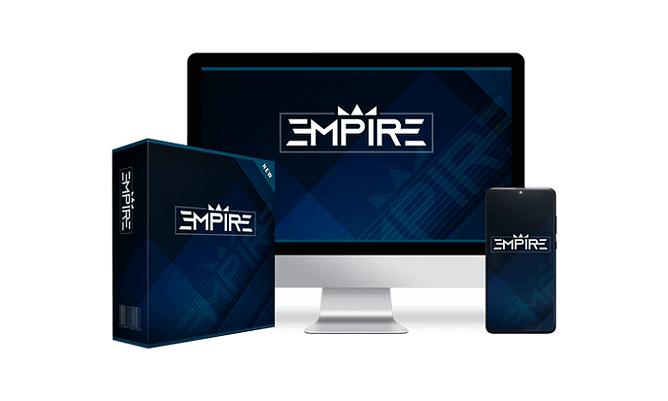 Programa Empire