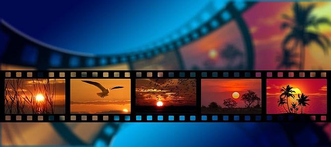 melhores ferramentas de vídeo marketing