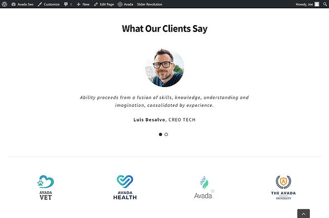 Avada WordPress (5)