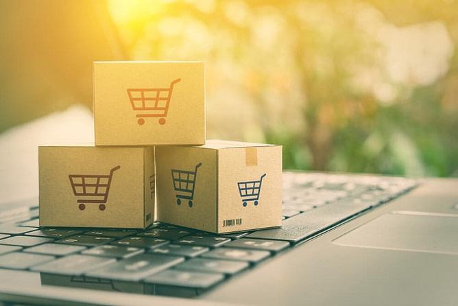 vender mais online