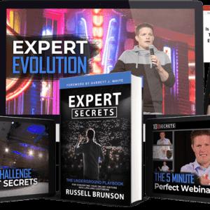 Expert Secrets Book (1)