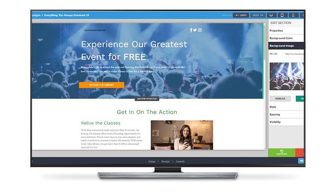 Serviços Adicionais de Marketing sendinblue - joaobotas.pt