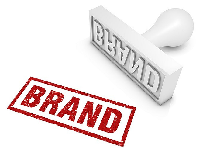 branding do seu site