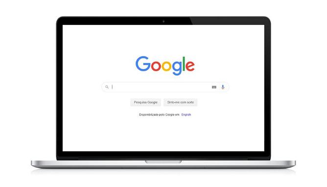 crie bom conteúdo o google gosta - joaobotas.pt
