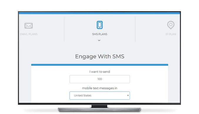 Preços SMS SendinBlue - joaobotas.pt