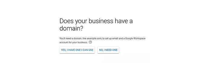 criar contas de email personalizadas 7