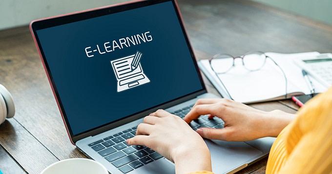 melhor plataforma para cursos online